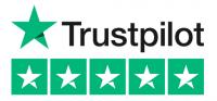 trustpilot Lawn Feed Reviews